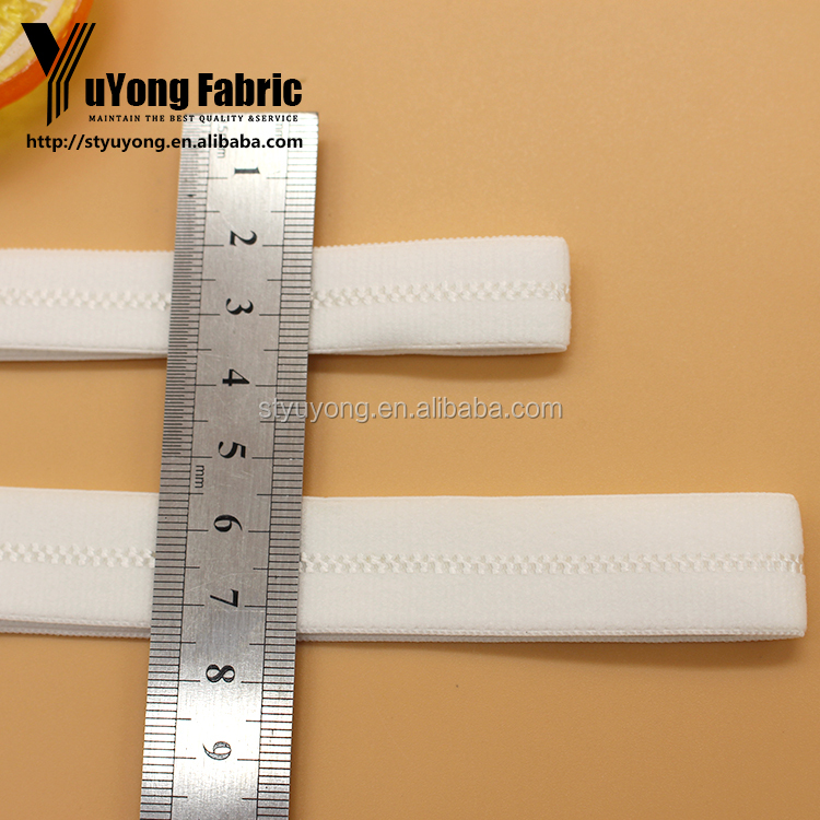 Top Customized Elastic Band For Bra Strap