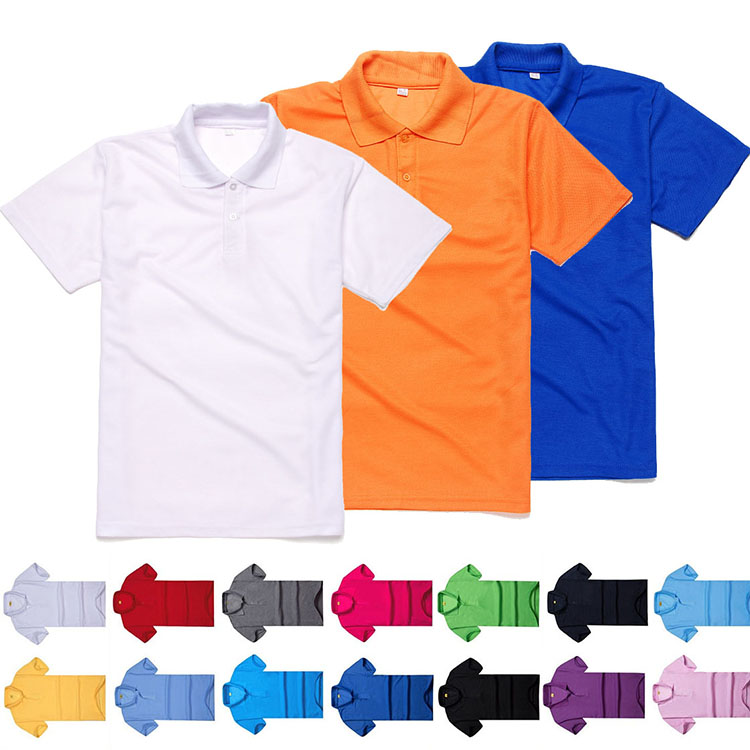 2019 men 32 color option custom t-shirt plain t shirt wholesale OEM blank t-shirt