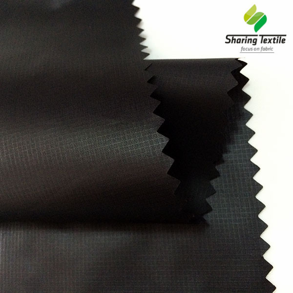 High Density Polyester Taffeta Fabric for Suit/400T High Density Polyethylene Fabric For Down Jacket Fabric