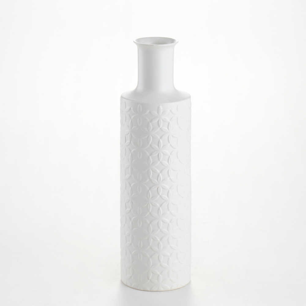 tall white vases wholesale tall white vases wholesale suppliers  - tall white vases wholesale tall white vases wholesale suppliers andmanufacturers at alibabacom