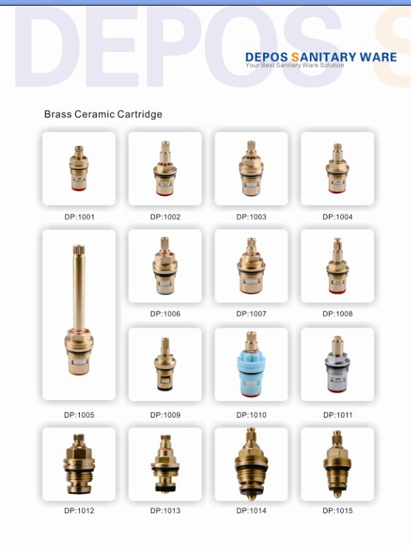 stems monitor gray the replacement danco cartridge parts faucet delta cartridges compressed depot plumbing b home repair for n