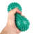 Factory Directly Easy Operation Portable Hand Massage Ball