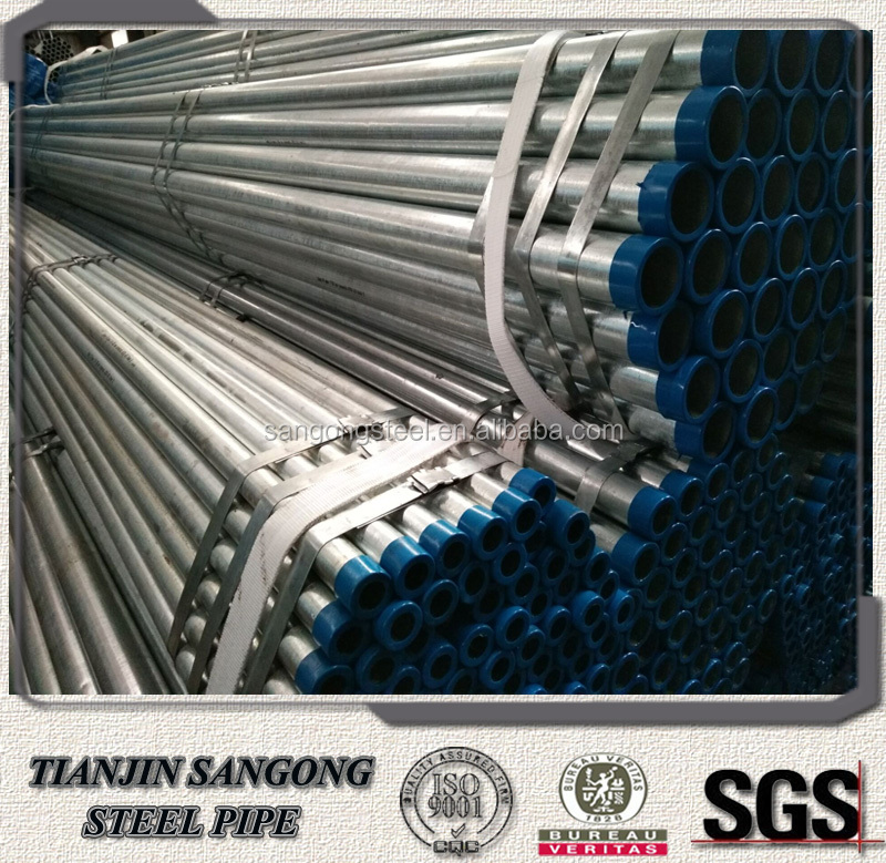 Hot Rolled Galvanized Steel Flue Pipe Hot Rolled Galvanized Steel Flue Pipe Suppliers and Manufacturers at Alibaba.com & Hot Rolled Galvanized Steel Flue Pipe Hot Rolled Galvanized Steel ...