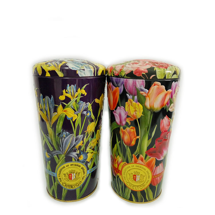 China Embossed Metal Vase China Embossed Metal Vase Manufacturers