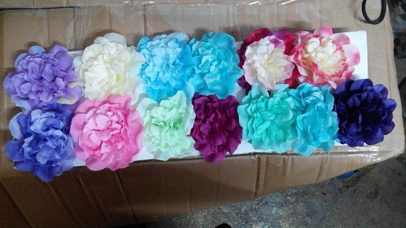 Hobby Lobby Wholesale Artificial Hydrangea Flowers For