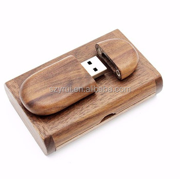 Logo Customized Classic Wooden Usb Flash Drive Pendrive Usb Stick Pen Drive 4Gb 8Gb 16G 32Gb Usb 2.0 Memory Stick Photography