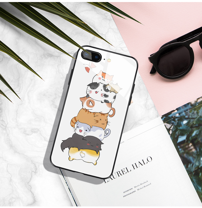 2019 new arrival High Quality Various brands of various models Phone Case diy phone case
