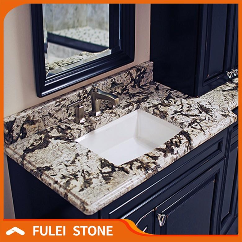 Prefab Bianco Antico Granite Worktops Kitchen Countertops Prices Buy Granite Kitchen