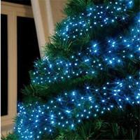 Led Solar Wholesale Christmas Lights Walmart Decorations For ...