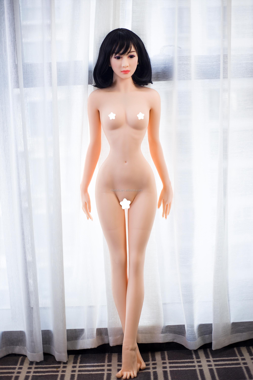 jeunes poupées de sexe