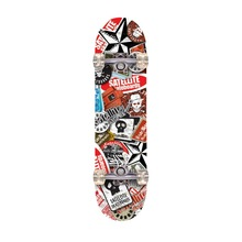 31 inch skateboard distributor supply <span class=keywords><strong>skate</strong></span> board