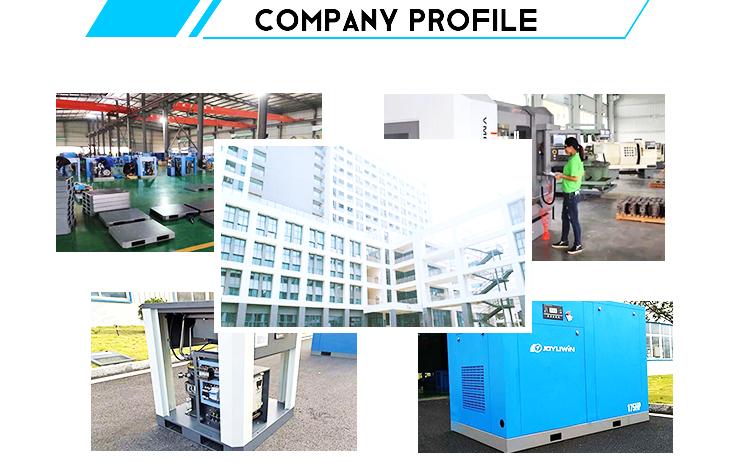 ทำในประเทศจีน JOY 36864379 เปลี่ยนสำหรับ Ingersoll-Rand กรองอากาศคอมเพรสเซอร์อะไหล่
