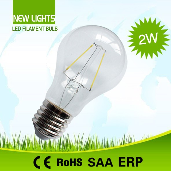 General Electric Incandescent Lamp Wholesale, Incandescent Lamp Suppliers    Alibaba
