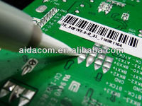 PCB using,Brush type,Flux pen
