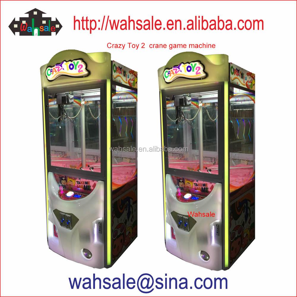 Цены на игровые аппараты в китае скачать бесплатно колобок игровые автоматы