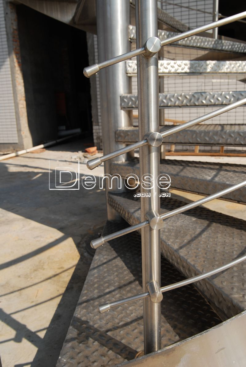Steel grill design for stairs - Best Selling Products Used Metal Outdoor Stairs Grill Design