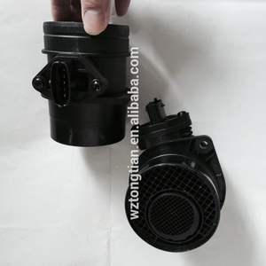 Factory Onsale Price &Special in MASS AIR FLOW SENSOR METER MAF 6650943048 665 0943 048 6650 943 048 For car