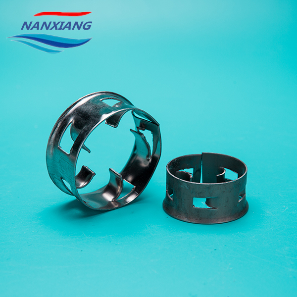 China Faceted Stainless Steel Ring Wholesale 🇨🇳 - Alibaba
