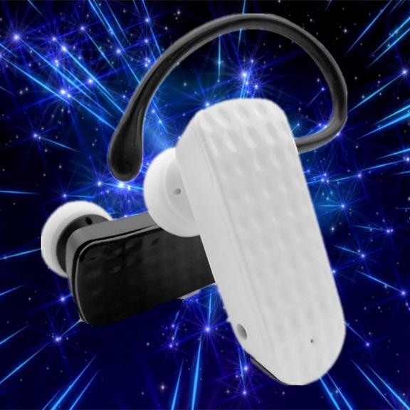 Original Mini Rechargable Wireless Earphone Mono Bluetooth 3 0 Ear Hook Headset Headphone for iphone Samsung