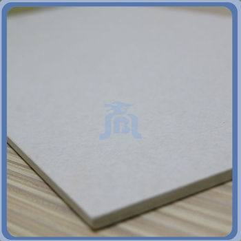 for fireplace calcium silicate board price