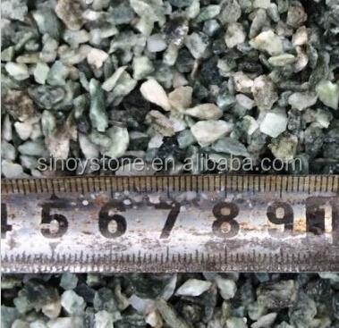 Garden Stone Chips Yellow garden stone chip source quality yellow garden stone chip green stone chips workwithnaturefo