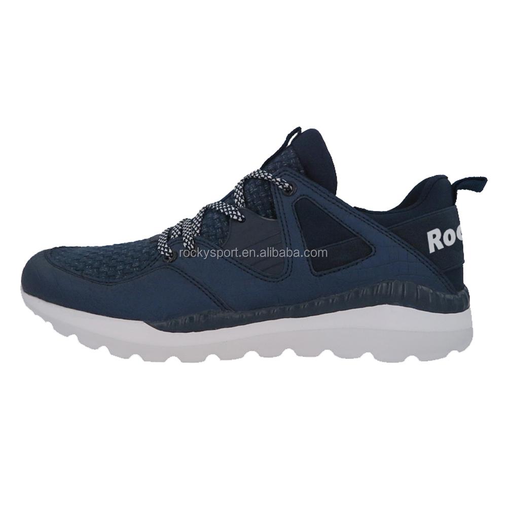 men light shoes sports running Wholesale weight gqPFBwTcx
