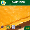 Pure White Beeswax Blocks Bee Wax Natural Organically Produced