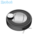 Home application cleaning room floor Intelligent WiFi control laser vacuum robot cleaner with hepa filter