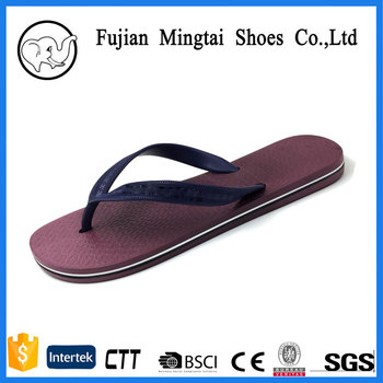 2017 shoes cheap 1 dollar shoes beach slippers flip flop buy flip 2017 shoes cheap 1 dollar shoes beach slippers flip flop publicscrutiny Image collections