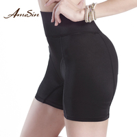 AMESIN SE8924 Butt Enhancement Hip Up Buttocks Padded Panties