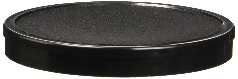 206900 Kaiser Slip-On Lens Cap for Lenses with an Outside Diameter of 100mm