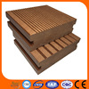 High Quality Interlocking outdoor deck tiles/WPC DIY Floor/ Wood plastic Composite tiles wpc decking