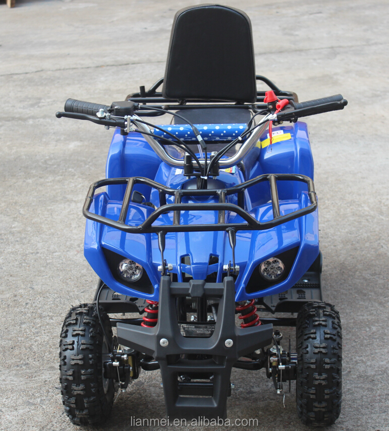 49cc mini quad bike farm atv sport quad