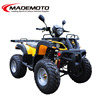 ATV factory direct sell CDI Electric Start Quad ATV 200CC AT1504