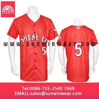 super popular 65589 1aba1 Oakland Athletics Wholesale Satin Sports Club Logo Baseball Jerseys Design  - Buy Sports Club Logo Baseball Jerseys ...