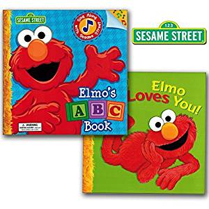 ... military tent h · Sesame Street Elmou0027s ABC Book Sing Along and Elmo Loves You! (2 Book Set  sc 1 st  Alibaba.com & Cheap Elmo Tent find Elmo Tent deals on line at Alibaba.com