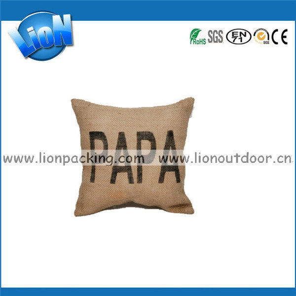 Excellent quality best selling pvc inflatable pillow bag