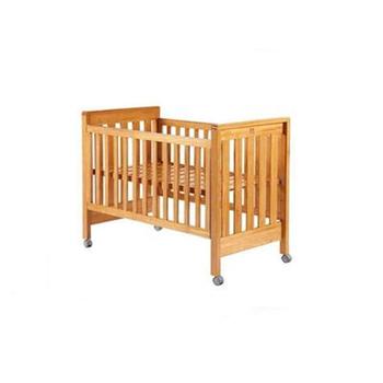 Bebé Cuna Para Dormir Niñas Muebles Juegos De Dormitorio Cama De ...
