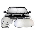 sun shade for car,side window sun shade,decorative car sun-shading