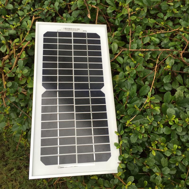 5 w 12 v panneau solaire achetez des lots petit prix 5 w 12 v panneau solaire en provenance de. Black Bedroom Furniture Sets. Home Design Ideas