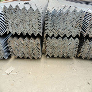 steel structural steel angle weights