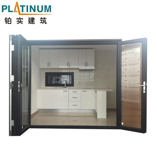 China Sliding Glass Exterior Door Wholesale Alibaba