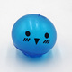Jellyfish Spalt Ball TPR Soft Splat Ball Stress Relief Toy Squeeze Toy 218091509