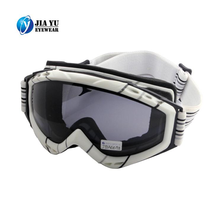 141538d3c03b China Factory Anti Fog Mirror Lens Snowboarding Eyes Protection Custom Be Nice  Ski Goggles Snowboarding