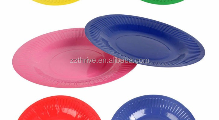 Best sale paper plate making machine with factory priceChina disposable paper cups and plate  sc 1 st  Alibaba & Best Sale Paper Plate Making Machine With Factory PriceChina ...