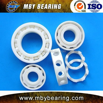 Ball Bearing 679 689 699 609 629 639 Zz 2rs Full Ceramic Bearing ...