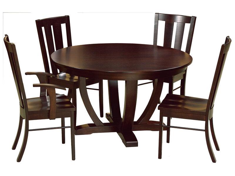 Beau Furniture Images. Furniture Images