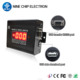 Vehicle inspection system NXS-3 for car bus truck speed governor