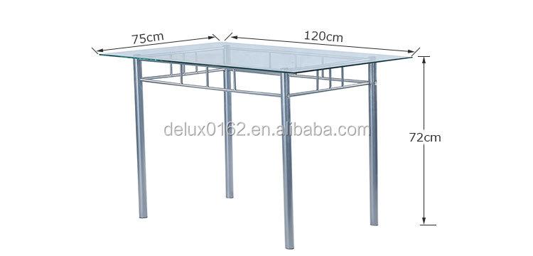 c360-table-size.jpg