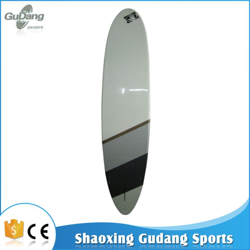 design cheap price babmoo hot sup inflatable stand up paddle surfboard